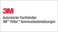 06-partner-logos-3M-Peltor-neu