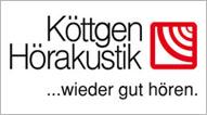 06-partner-logos-Koettgen-neu