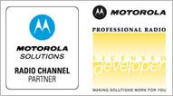 06-partner-logos-Motorola-neu