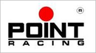 06-partner-logos-Point-Racing