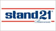 06-partner-logos-Stand21-neu