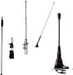 Maste & Antennen