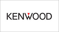 06-partner-logos-Kenwood-neu